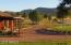 249 S Zachariae Ranch Road, Young, AZ 85554