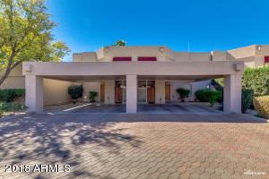 6159 E INDIAN SCHOOL Road, 104, Scottsdale, AZ 85251