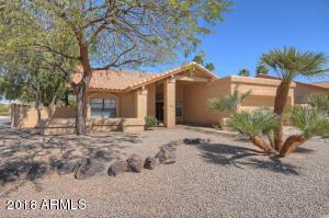 9714 E CAMINO DEL SANTO, Scottsdale, AZ 85260