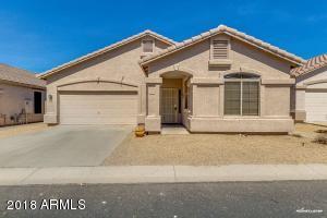 8802 E UNIVERSITY Drive, 76, Mesa, AZ 85207
