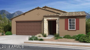 16264 W Canterbury Drive, Surprise, AZ 85379