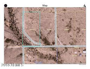 186XX W PINNACLE PEAK Road, -, Surprise, AZ 85387