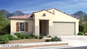 16216 W Canterbury Drive, Surprise, AZ 85379