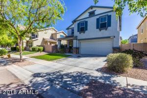 1215 S 120TH Avenue, Avondale, AZ 85323