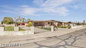 206 E LA MAR Boulevard, Goodyear, AZ 85338