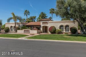 1096 N ORO Vista, Litchfield Park, AZ 85340