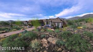 Property for sale at 10956 E Oatman Drive, Scottsdale,  Arizona 85262