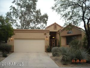 23745 N 75TH Place, Scottsdale, AZ 85255