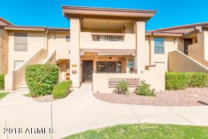 1351 N PLEASANT Drive, 1007, Chandler, AZ 85225