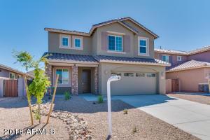 13023 W LAMAR Road, Glendale, AZ 85307