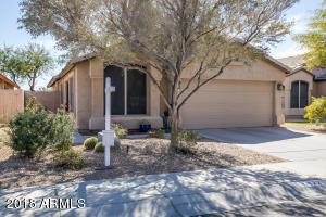 4721 E Gatewood Road, Phoenix, AZ 85050