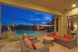9290 E THOMPSON PEAK Parkway, 245, Scottsdale, AZ 85255