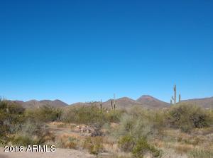 38634 N SPUR CROSS Road, -, Cave Creek, AZ 85331