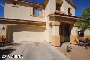 125 N 22ND Place, 60, Mesa, AZ 85213
