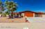 9214 N 48TH Drive, Glendale, AZ 85302