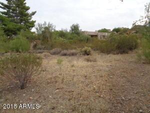 16816 N Paradox Drive, 3, Fountain Hills, AZ 85268