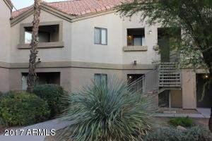 1287 N ALMA SCHOOL Road, 176, Chandler, AZ 85224