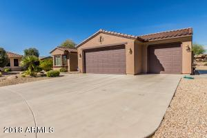 21343 N RED HILLS Drive, Surprise, AZ 85387