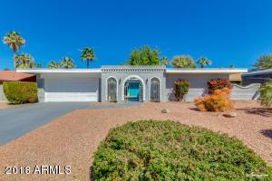 224 W PINE VALLEY Drive, Phoenix, AZ 85023