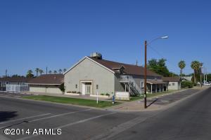 7101 N 55TH Drive, Glendale, AZ 85301