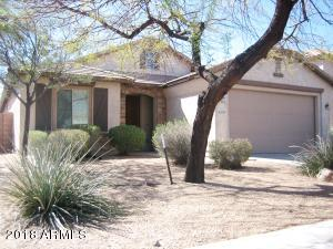 9009 W PINNACLE VISTA Drive, Peoria, AZ 85383