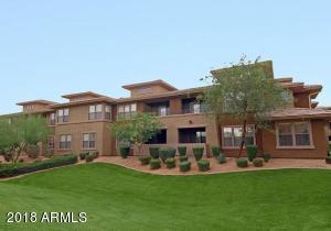 19777 N 76TH Street, 1305, Scottsdale, AZ 85255