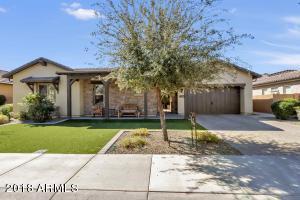 9457 E WINDROSE Drive, Scottsdale, AZ 85260