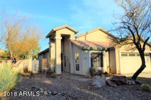 Property for sale at 341 W San Marcos Drive, Chandler,  Arizona 85225