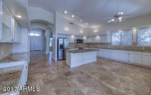 5429 E BERYL Avenue, Paradise Valley, AZ 85253