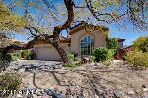 15847 N 110TH Place, Scottsdale, AZ 85255