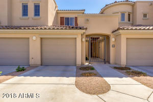 11000 N 77th Place, 1020, Scottsdale, AZ 85260