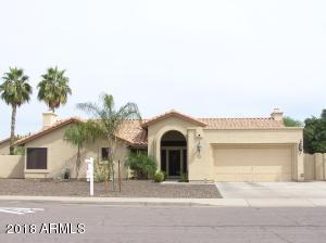 9019 S DATELAND Drive, Tempe, AZ 85284
