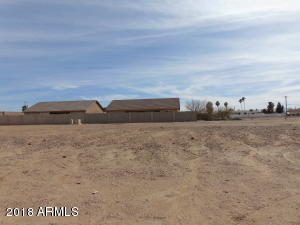 8355 W Pineveta Drive, 1318, Arizona City, AZ 85123