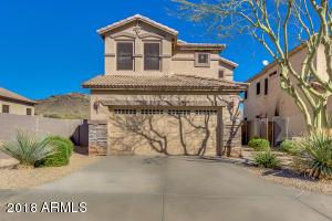 Property for sale at 16834 S Cyan Court, Phoenix,  Arizona 85048