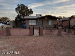 4025 W LINCOLN Street, Phoenix, AZ 85009