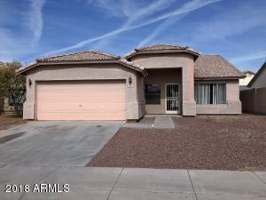 11244 W ORCHID Lane, Peoria, AZ 85345