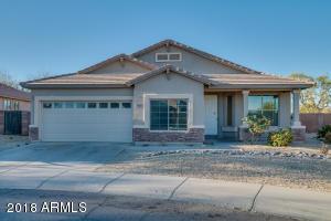 3021 W FREMONT Road, Phoenix, AZ 85041