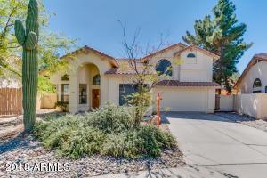 10717 W FLOWER Street, Avondale, AZ 85323