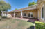 4101 E HIGHLAND Avenue, Phoenix, AZ 85018