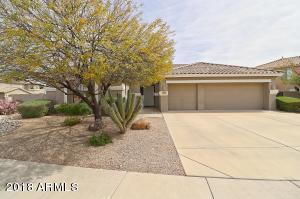 25207 N 44TH Avenue, Phoenix, AZ 85083
