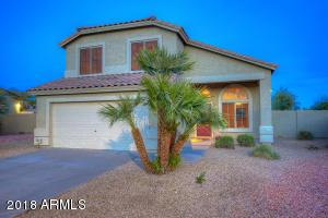 20210 N 71st Lane, Glendale, AZ 85308