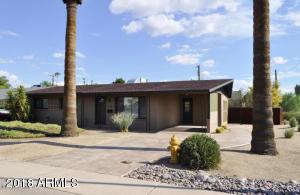 8401 E ROSE Lane, Scottsdale, AZ 85250