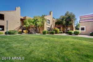 8787 E MOUNTAIN VIEW Road, 2035, Scottsdale, AZ 85258