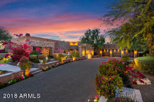 Property for sale at 12802 E Gold Dust Avenue, Scottsdale,  Arizona 85259