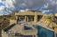41717 N 113TH Way, Scottsdale, AZ 85262