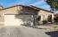 644 E RED ROCK Trail, San Tan Valley, AZ 85143