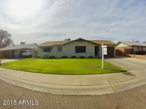 2929 W CLAREMONT Street, Phoenix, AZ 85017