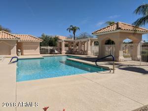 16204 E GLENDORA Drive, Fountain Hills, AZ 85268