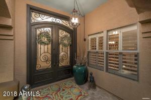 3108 S 96TH Street, Mesa, AZ 85212