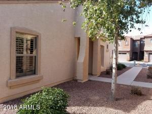 2600 E SPRINGFIELD Place, 48, Chandler, AZ 85286